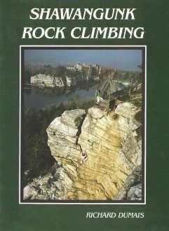 9780934641029: Rock Climbs of Tuolumne Meadows