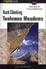 9780934641470: Rock Climbs of Tuolumne Meadows, 3rd