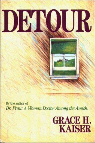 9780934672870: Detour