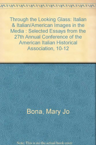 chicago book essays 2010 The book essay on the geography of plants, alexander von humboldt and aime bonpland is published by university of chicago press  by introductory essays, .