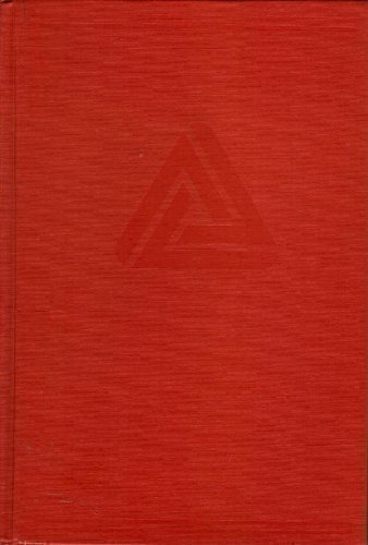 9780934688604: Trinity Hymnal: Red Cover Edition