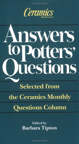 9780934706100: Answers to Potter Questions