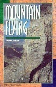 9780934754026: Mountain Flying