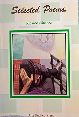 9780934770354: Selected Poems