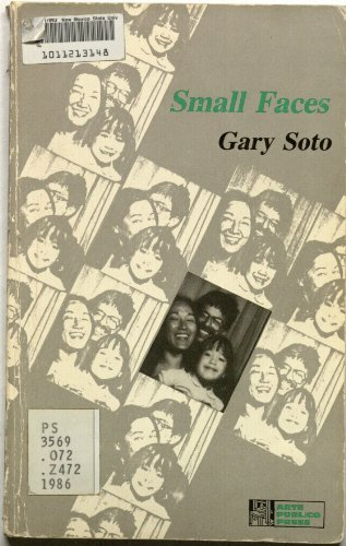 9780934770491: Small Faces