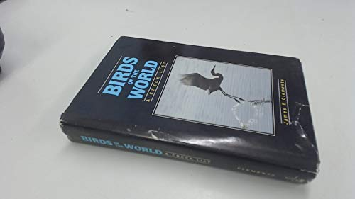 9780934797047: Birds of the World: A Check List