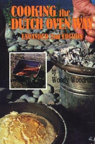 9780934802529: Canoeing Wild Rivers: A Primer to North American Expedition Canoeing