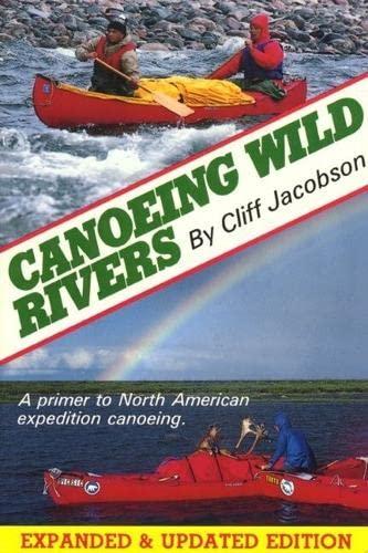 THE BASIC ESSENTIALS OF KAYAKING WHITEWATER: Jackson, Donna, Kalner, Bill