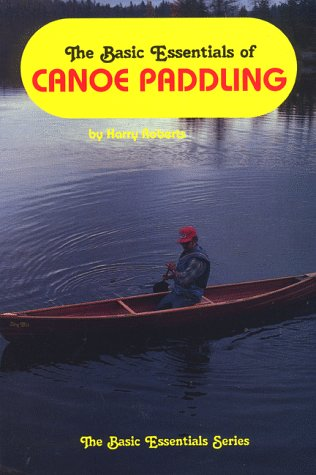 Bass Pike Perch and Others The Classic Reference Guide to Eastern North American Game Fish