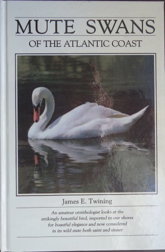 Mute Swans of the Atlantic Coast