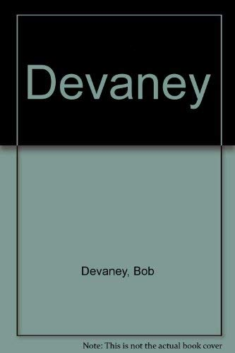 9780934904148: Devaney