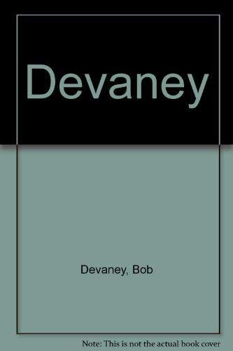 Devaney: Devaney, Bob