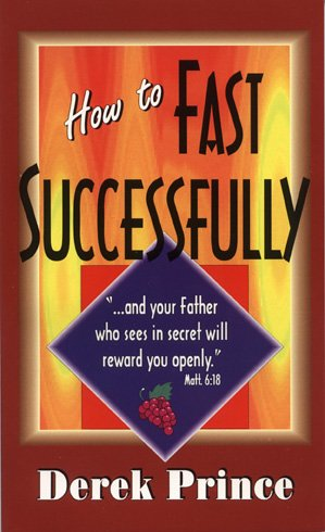 9780934920193: How to Fast Successfully