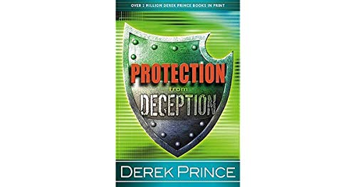 9780934920681: Protection from Deception