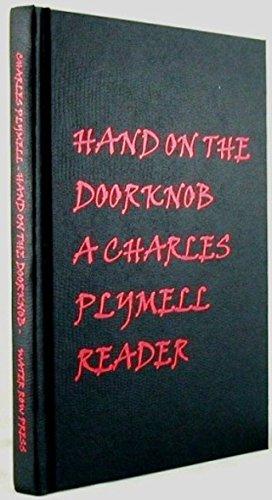 9780934953634: Hand on the Doorknob