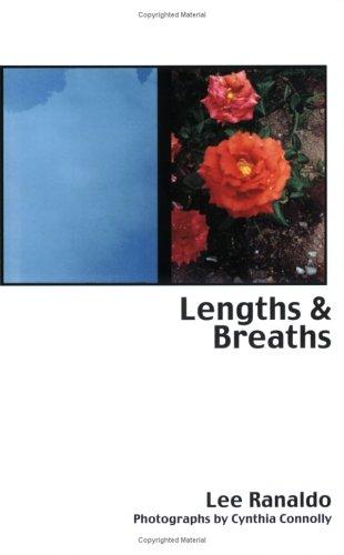 9780934953795: Lengths & Breaths