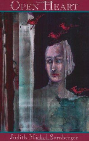 Open Heart: Sornberger, Judith