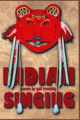 9780934971652: Indian Singing in 20th Century America
