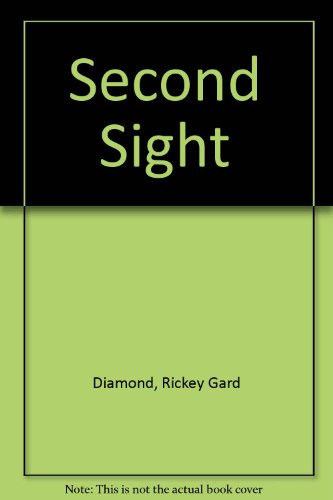 9780934971812: Second Sight