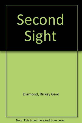 9780934971812: Second Sight