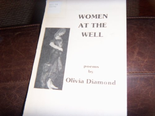 9780934996549: Women at the Well (Herland, No 14)