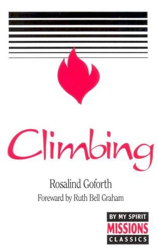 9780934998598: Climbing