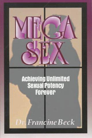 9780935016086: Mega Sex