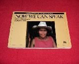 Now We Can Speak: A Journey Through the New Nicaragua (0935028145) by Frances Moore Lappe; Joseph Collins