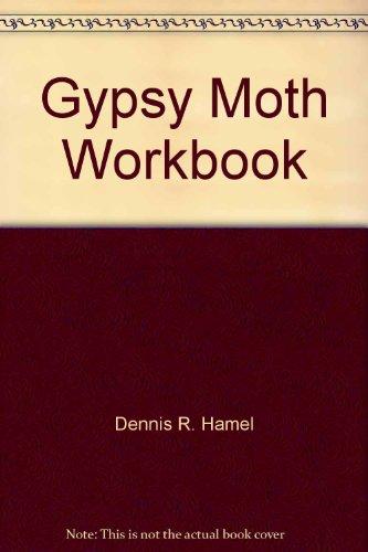 Gypsy Moth Workbook: n/a