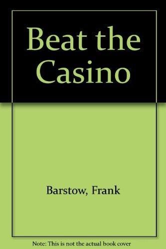 9780935084009: Beat the Casino