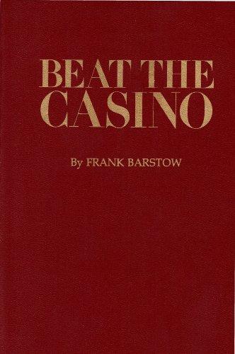 9780935084016: Beat the Casino