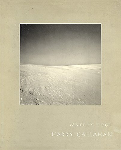 Water's edge: Callahan, Harry M