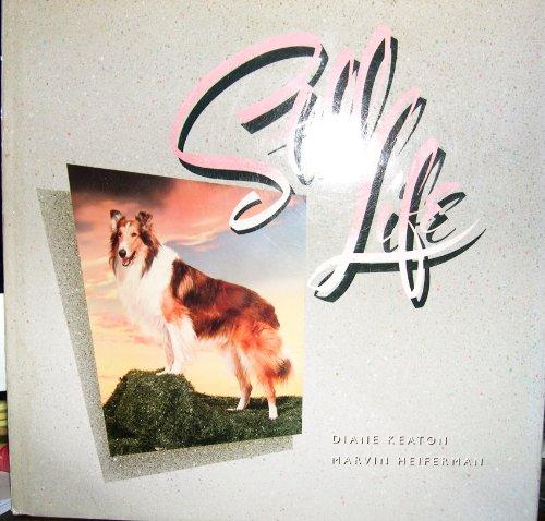 Still Life: Heiferman, Marvin; Keaton, Diane