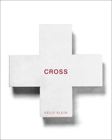 Cross: Klein, Kelly