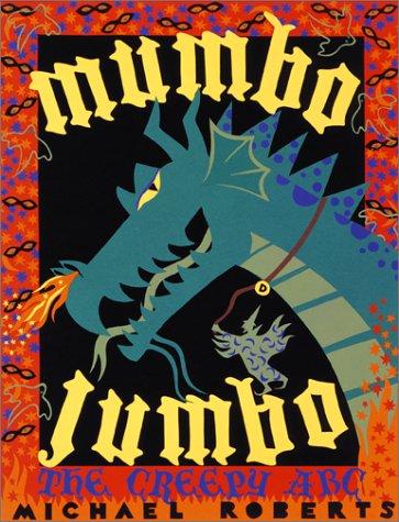 9780935112498: Mumbo Jumbo