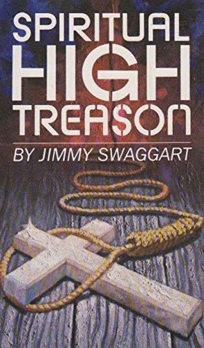 9780935113075: Spiritual High Treason