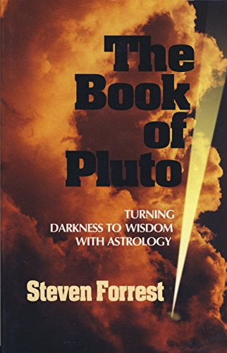 9780935127348: The Book of Pluto