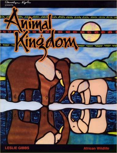 9780935133677: Animal Kingdom