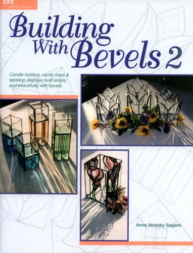 9780935133905: Building with Bevels 2