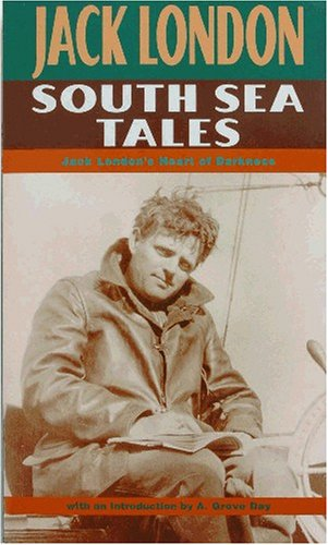 9780935180145: South Sea Tales