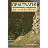 9780935182675: Gem Trails of Northern California