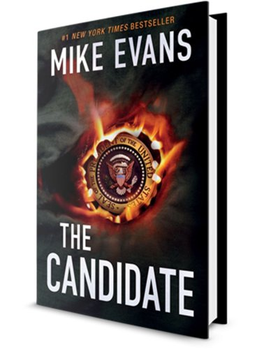 9780935199475: The Candidate
