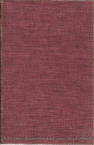 9780935214000: The Sworn Book of Honourius the Magician