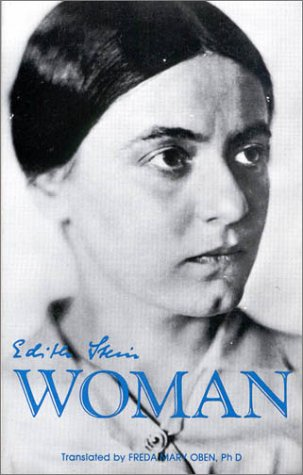 9780935216080: Collected Works: Essays on Woman v. 2 (Collected Works of Edith Stein)