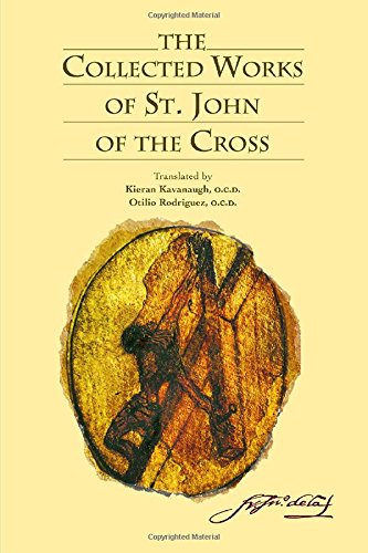 9780935216141: The Collected Works of St. John of the Cross