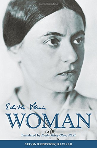 9780935216592: Essays on Woman (Collected Works of Edith Stein, Volume Two)