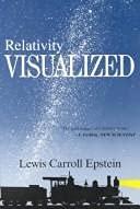 9780935218039: Relativity Visualized