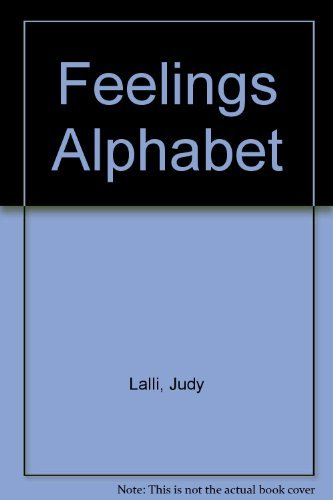9780935266153: Feelings Alphabet