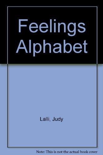 9780935266153: Feelings Alphabet