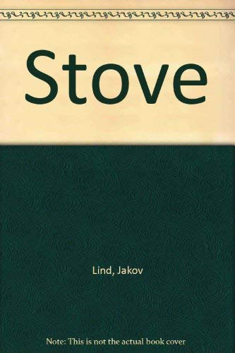 9780935296266: Stove